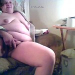 My Video - 0003.mp4_000051466