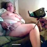 My Video -206