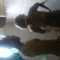 UCU students sextape Uganda in shower