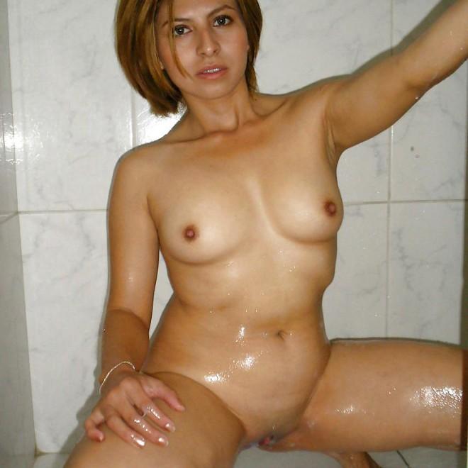 Woman nude photos