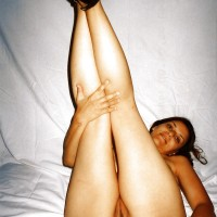 Nude Women Algerian Pictures Only 96