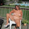Granny Grant Exposed American Older Wife Gallery