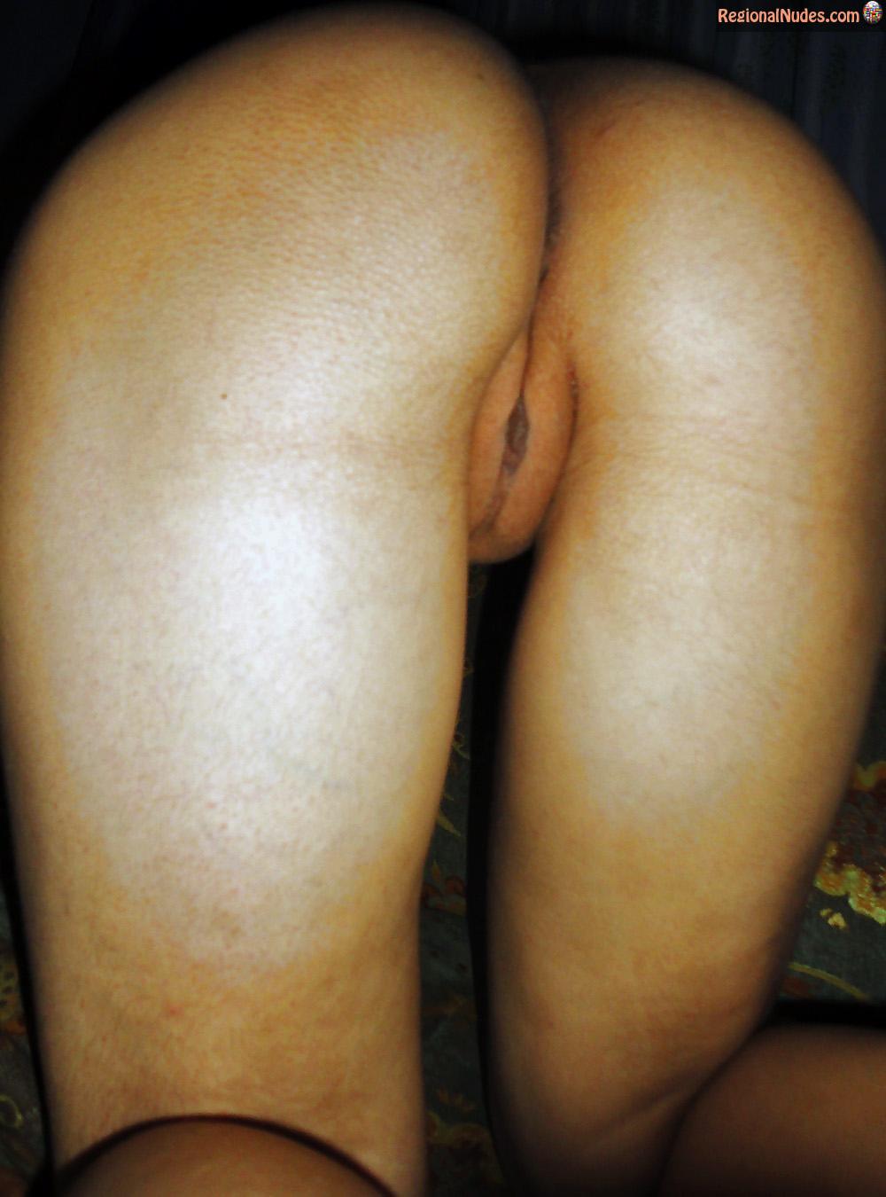 Australian girls nude afghanistan accept