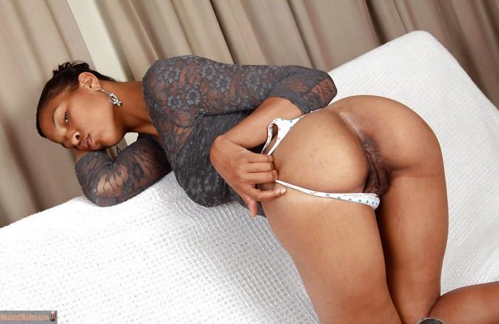 pussy sex eritrean porn