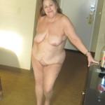 BBW LucyGrant whore