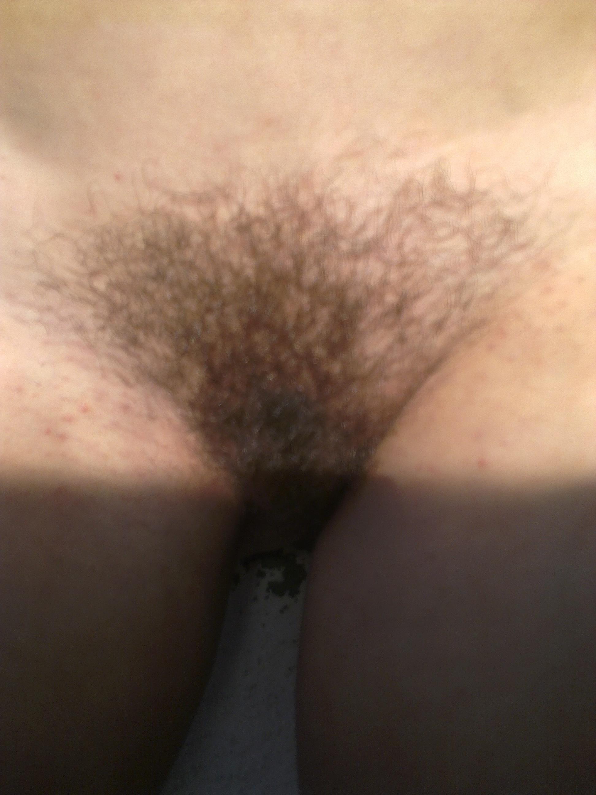 Orgy at hedo iii