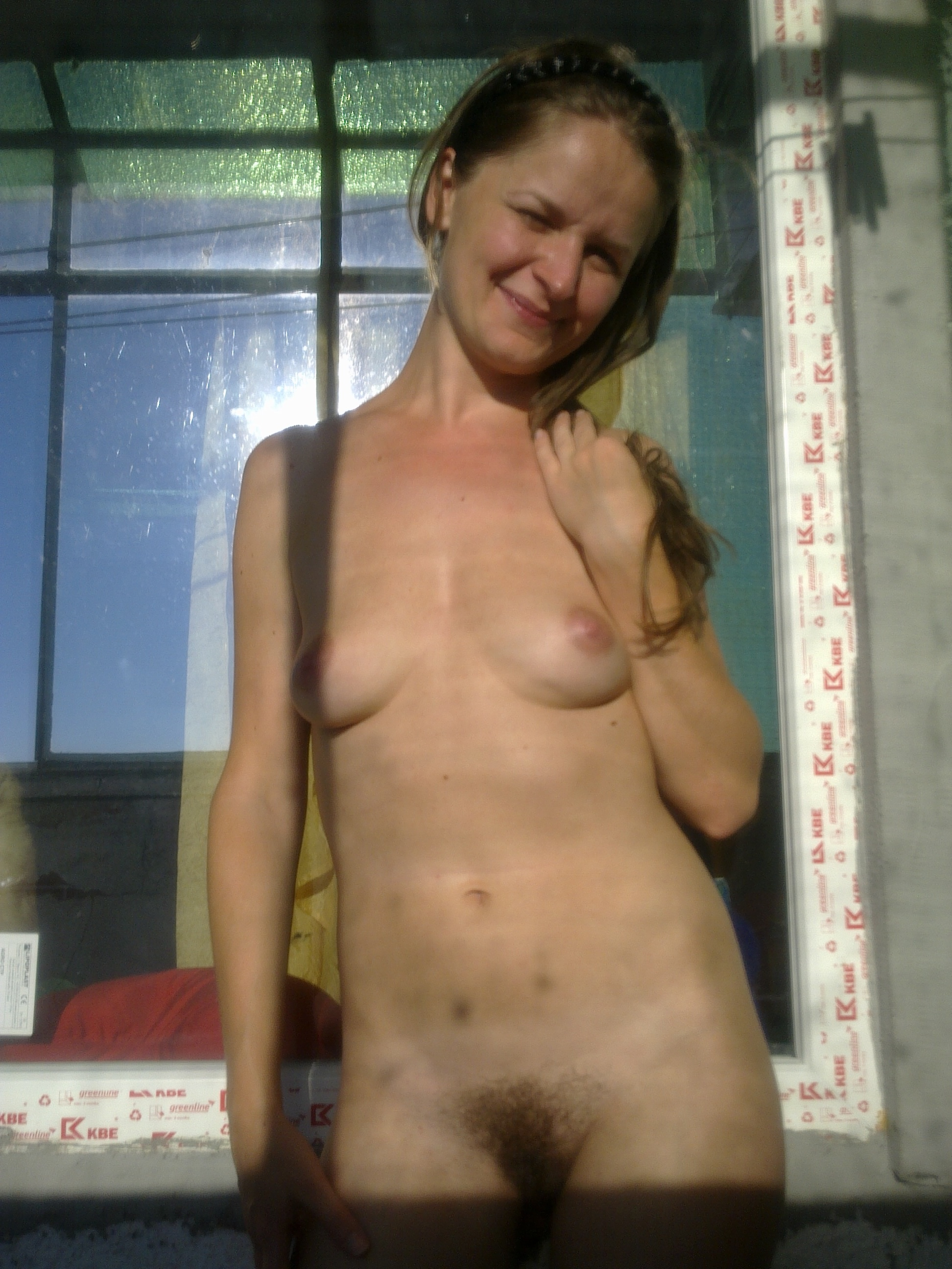Free nude girl clips-5699