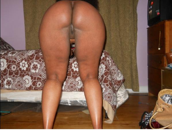 Somali booty