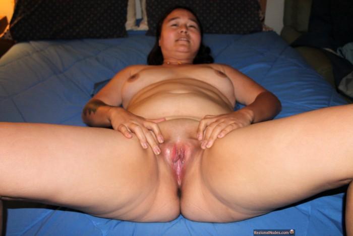 north korea nude girls