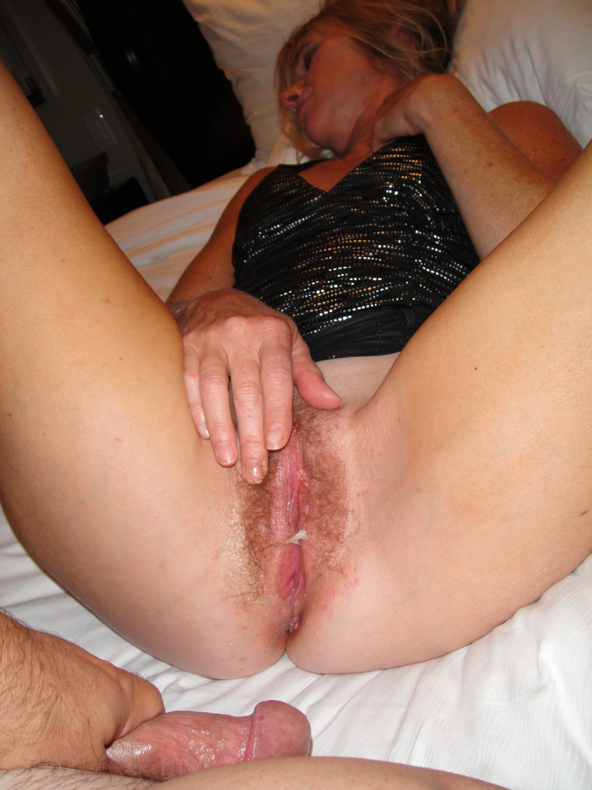 Free grandmothers double penetration movies