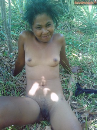 Alluring amature nude native want fuck
