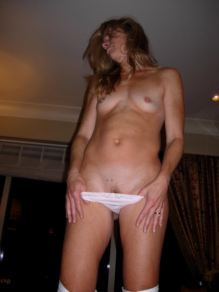 hairypussy my local escort