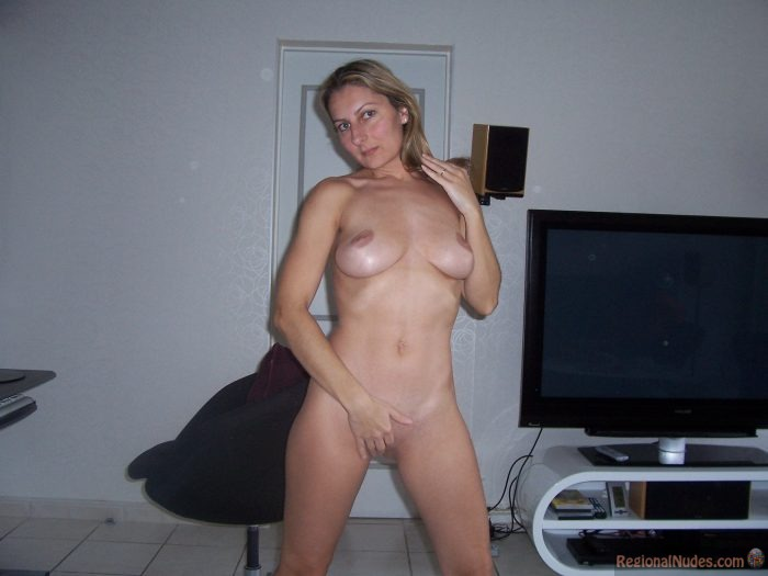 Nude macedonian women-7652