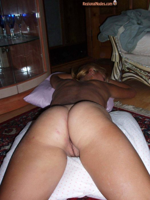 ukrainian women nude ass photos