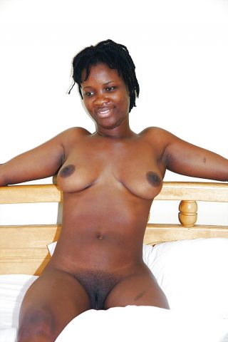Apologise, but, naked amateur girl ghana