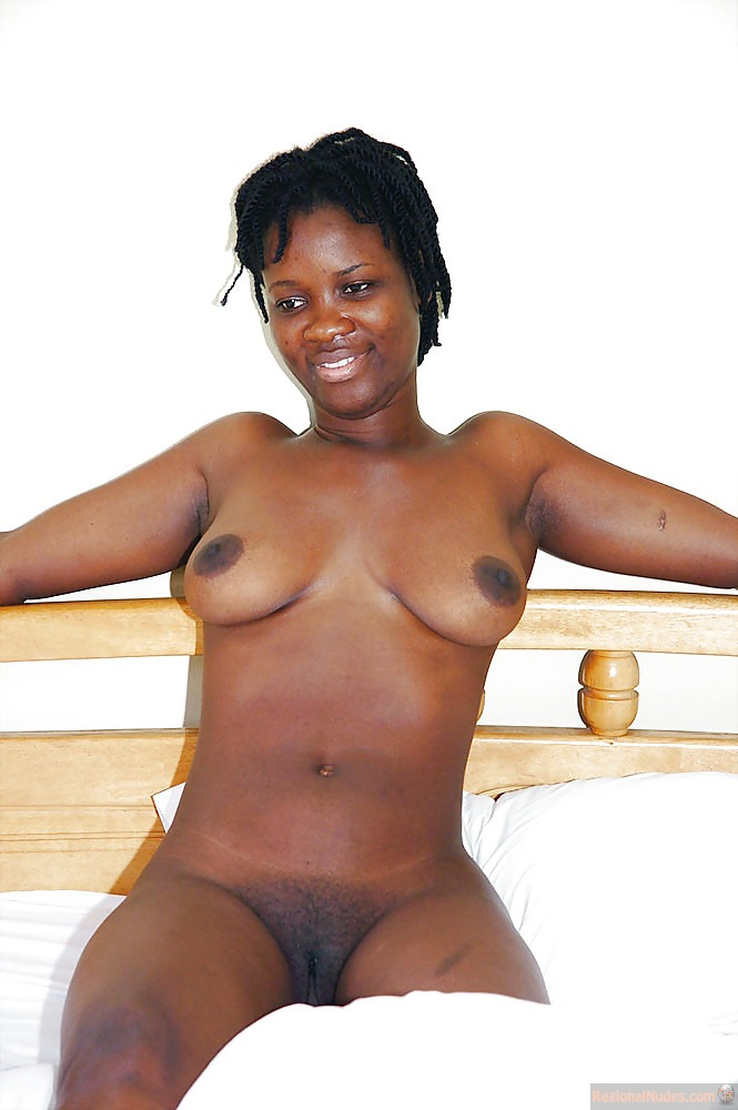 image Stacy adams big black boobs