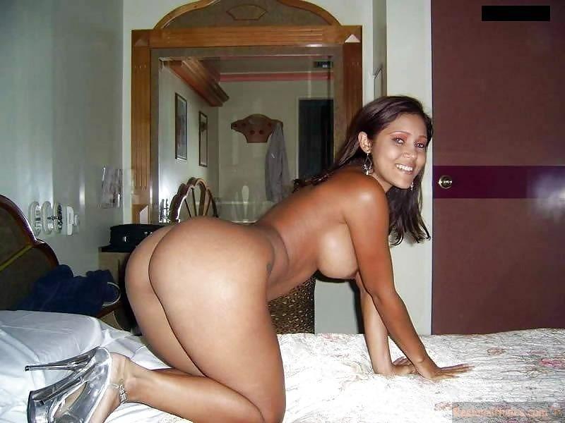 Chubby amateur nude women