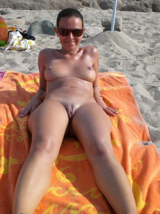 Would like italian nude beach girls apologise