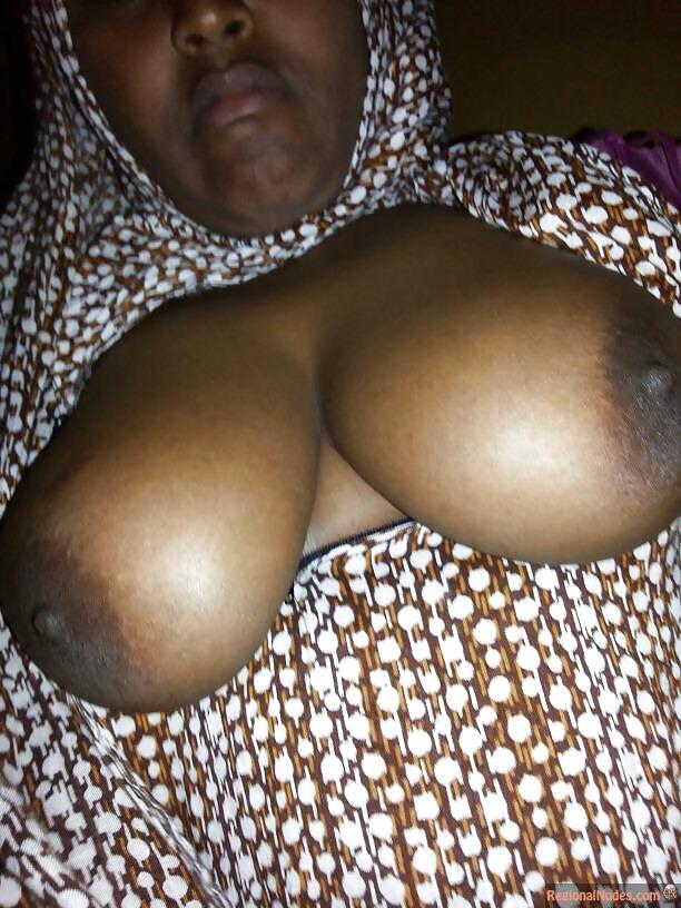 ethiopian black breast girls nakeeed