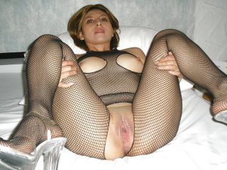 Bodystockings Wet Pussy Wife from Guatemala City