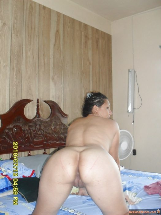 Papua new guinean mature not bro and not sis fucking 2