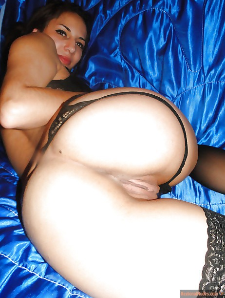 Naked turkish girl-7288