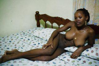 thin-hot-naked-black-jamaican-busty-woman