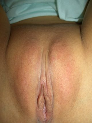 close-up-of-shaved-laotian-vulva