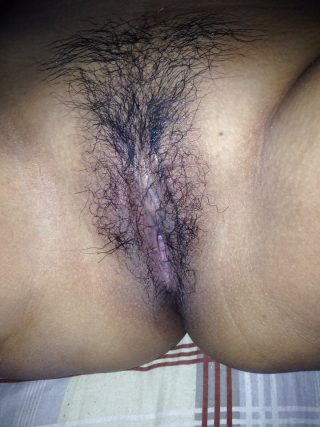 hairy-asian-pussy-from-laos