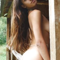 beautiful-tajikistani-girl-naked-ass