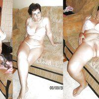 dressed-undressed-slovak-wife-pussy