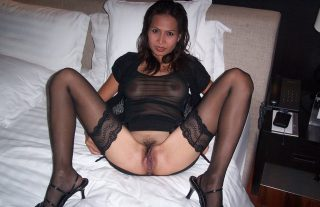 hot-sexy-lingerie-thai-slut-cunt