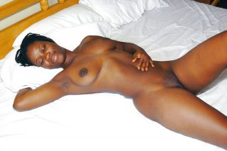 naked-beautiful-brown-girl-body-from-ghana