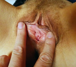 spreading-hairy-blonde-very-tight-vagina-from-sweden