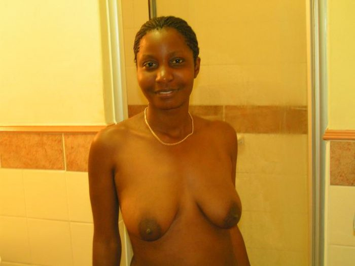 nice tits1
