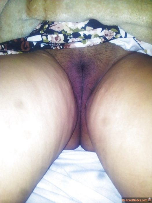 Asian Pussy Upskirt from Myanmar