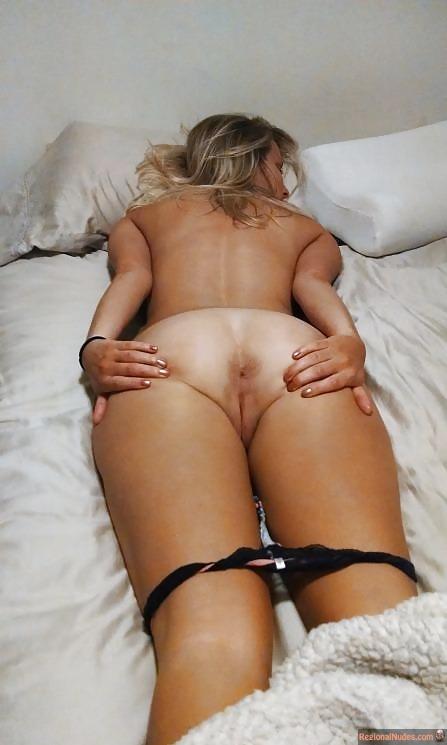 Lesbian sex nude porn