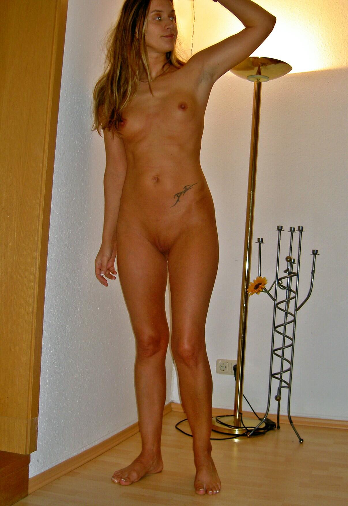 german girl | Regional Nude Women Photos - Only Local ...