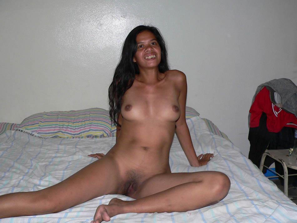 pantyhose-homemade-naked-filipina-dick-fucking-hot