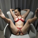 asian-milf-sammi-01